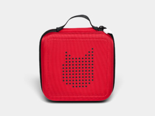 - Tonie-Carrier – Red