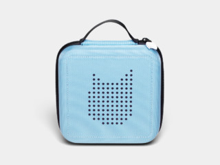 - Tonie-Carrier – Light Blue