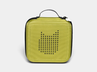 - Tonie-Carrier – Green