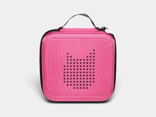 - Tonie-Carrier – Pink