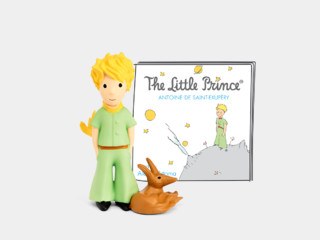 The Little Prince - The Little Prince
