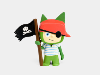 Creative-Tonie - Creative-Tonie Pirate