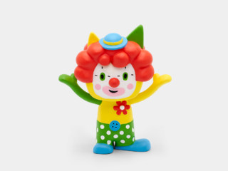 Creative-Tonie - Creative-Tonie Clown