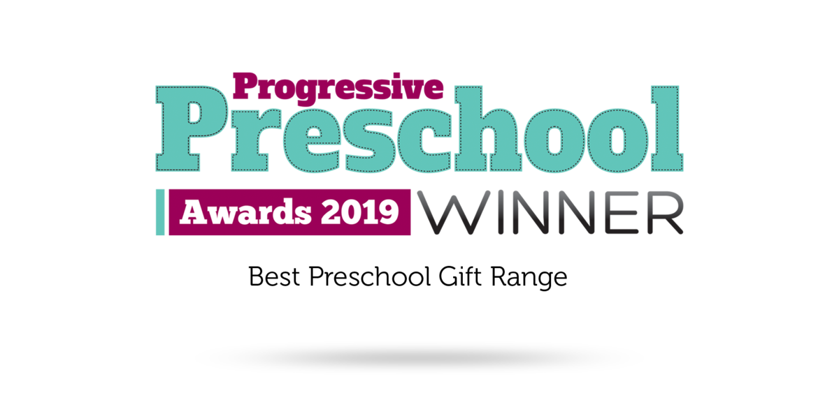Award-Preschool_1920x900.png