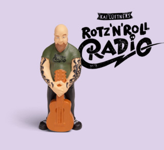 rotz-n-roll-radio