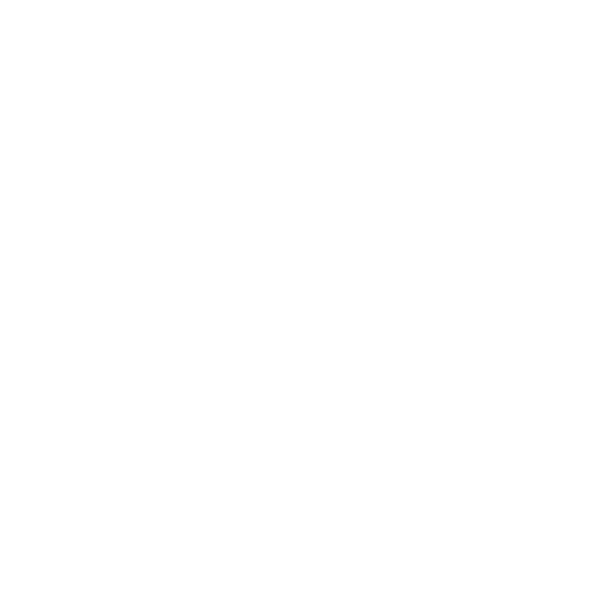 IgelRecords